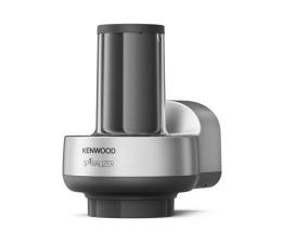 Kenwood KAX700PL (KAX700PL)