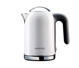 Kenwood SJM030 2200W biały (SJM030)