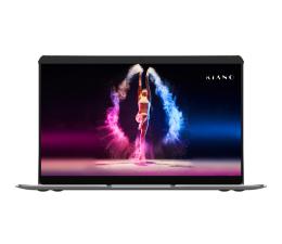 Kiano Elegance 14.2 Pro N4200/4GB/120+32/Win10 PRO FHD  (Elegance_14.2_PRO)