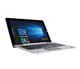 Kiano Intelect X3 HD x5-Z8350/2GB/32GB/Win10 (KIX3HDS)