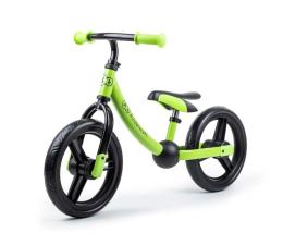KinderKraft 2Way Next Green (5902533908790)