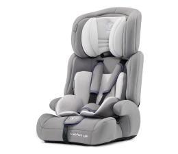 Kinderkraft Comfort Up Grey (KKCMFRTUPGRY00)