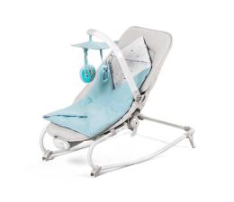 KinderKraft Felio Light Blue (5902533908967)
