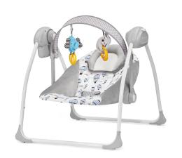 KinderKraft Flo Mint (5902533909049)