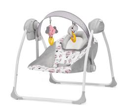 Kinderkraft Flo Pink (5902533909056)