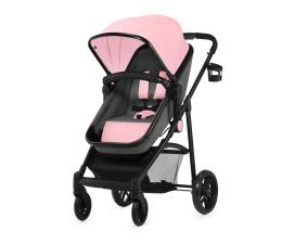 Kinderkraft Juli 2w1 Pink (5902533911738)