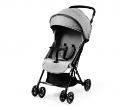Kinderkraft Lite Up Grey  (5902533911042)