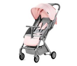 Kinderkraft Pilot Pink (KKWPILOPNK0000)