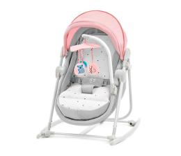 Kinderkraft Unimo Pink (KKBUNIMPNK0000)