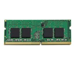 Kingston 4GB 2133MHz CL15 (KVR21S15S8/4)