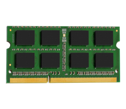 Kingston 8GB 1600MHz DDR3L CL11 1.35V (KVR16LS11/8)