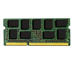 Kingston Pamięć dedykowana 8GB 2666MHz 1.2V  (KCP426SS8/8)