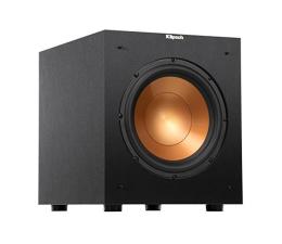 Klipsch R-10SW Black (1060929)
