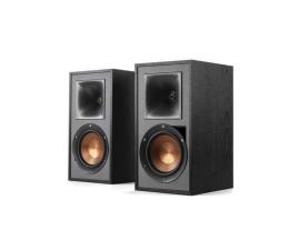 Klipsch R-51PM EUA black para (1066255 R-51PM EUA)