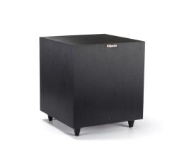 Klipsch R-8SW Black  (1063512)