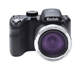 Kodak AZ421 czarny