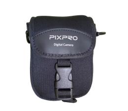 Kodak Pixpro (819900012897)