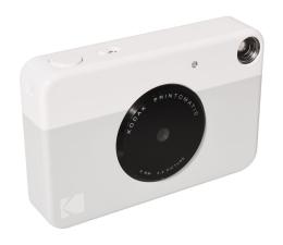 Kodak Printomatic szary