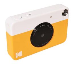 Kodak Printomatic żółty