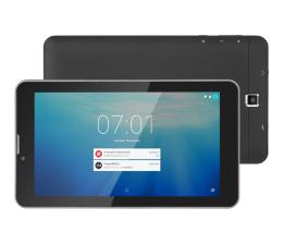 Kruger&Matz EAGLE 701 3G MT8321/1GB/16GB/Android 7.0 czarny  (KM0701.1)