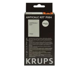 Krups F054001A (F054001A)