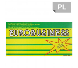 Labo Eurobusiness (0019)