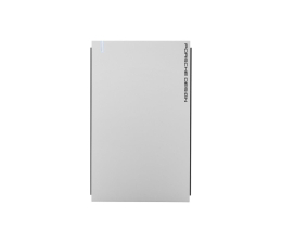 LaCie Porsche Design P'9233 8TB Light Grey USB3.0 (LAC9000604)