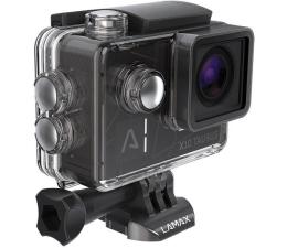Lamax X10 Taurus (ACTIONX10)