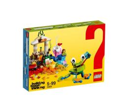 LEGO Classic Świat pełen zabawy (10403)