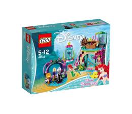 LEGO Disney Arielka i magiczne zaklęcie (41145)