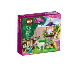 LEGO Disney Najlepszy Dzień Roszpunki (41065)