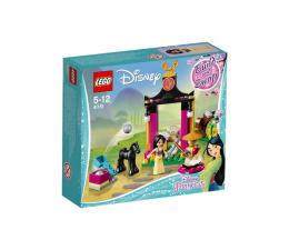 LEGO Disney Szkolenie Mulan (41151)