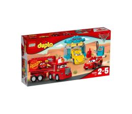 LEGO DUPLO Disney Cars Kawiarnia Flo (10846)