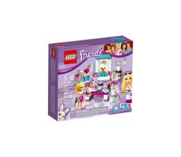 LEGO Friends Ciastka przyjaźni Stephanie (41308)