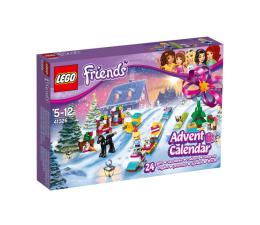 LEGO Friends Kalendarz adwentowy (41326)