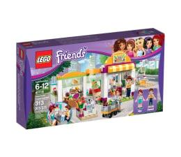 LEGO Friends Supermarket w Heartlake (41118 )