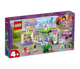 LEGO Friends Supermarket w Heartlake (41362)