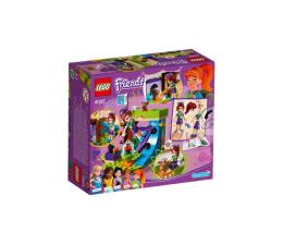 LEGO Friends Sypialnia Mii (41327)