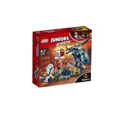 LEGO Juniors Pościg Elastyny (10759)