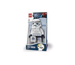 LEGO Lampka Star Wars Stormtrooper (LGL-TO5B)