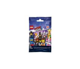 LEGO Minifigures LEGO Movie 2 (71023)