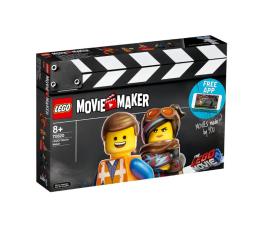 LEGO Movie LEGO Movie Maker (70820)