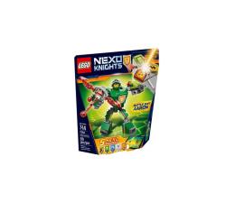 LEGO Nexo Knights Zbroja Aarona (70364)