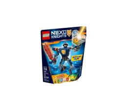 LEGO Nexo Knights Zbroja Claya (70362)