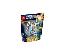 LEGO Nexo Knights Zbroja Lance'a (70366)