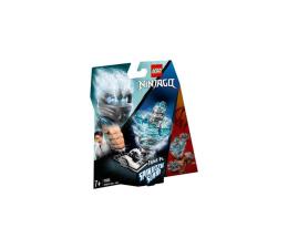 LEGO Ninjago Potęga Spinjitzu — Zane (70683)