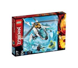 LEGO Ninjago Szurikopter (70673)