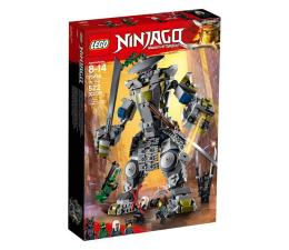 LEGO NINJAGO Tytan Oni (70658)