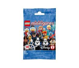 LEGO Seria Disney 2 (71024)