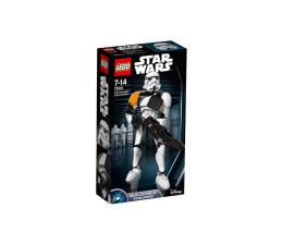 LEGO Star Wars Dowódca szturmowców (75531)